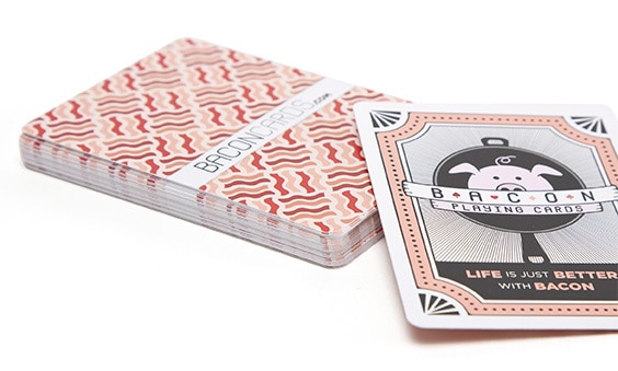bacon-cards